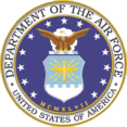 United States Department of Air Force
