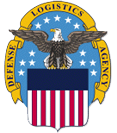 United States Defense Logistics Agency