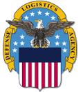 United States Defense Logistics Agency
