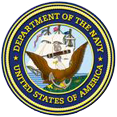 United State Department of Navy